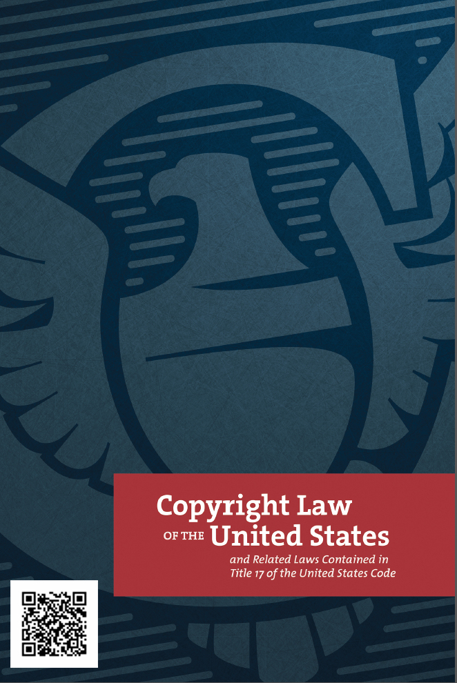 U.S. Copyright Law, Circular 92
